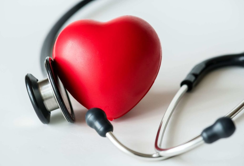 peperoncino e benefici cardiovascolare