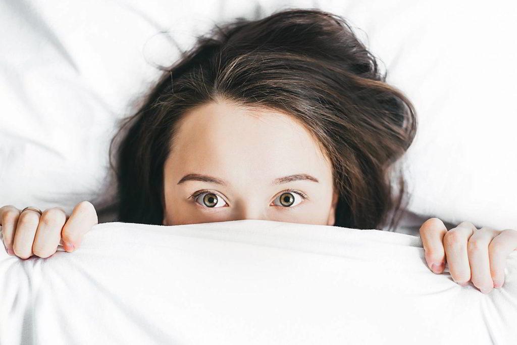 Acido ialuronico acne e pelle secca