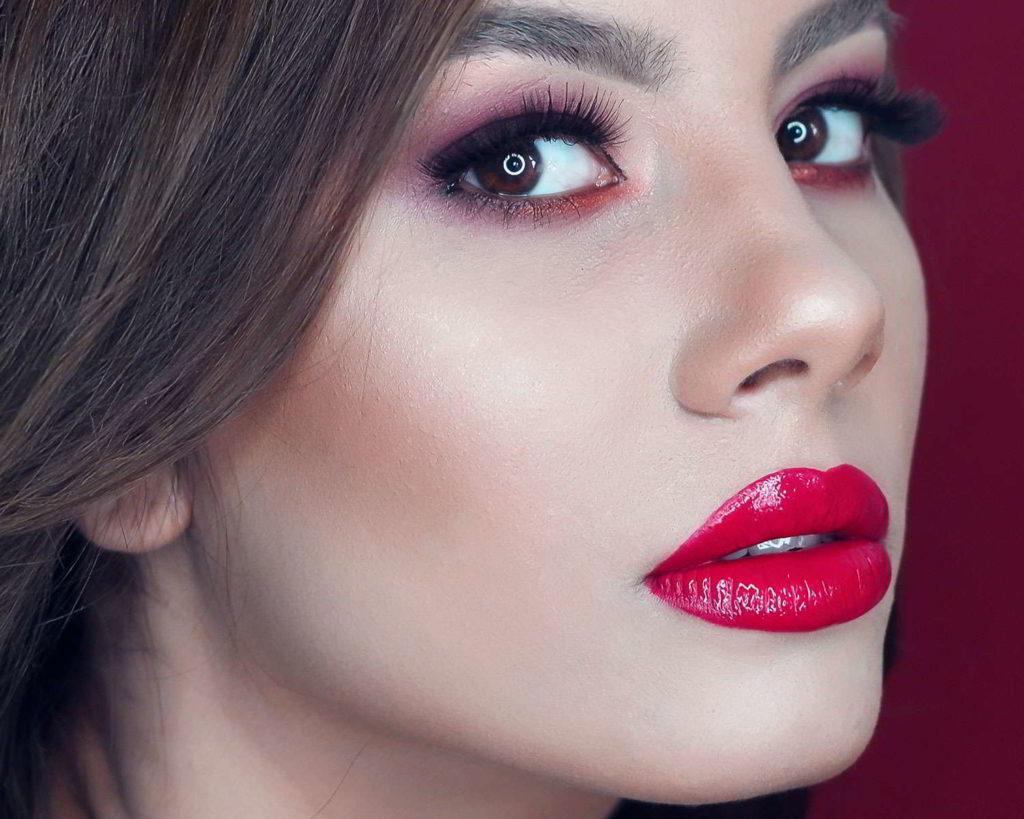Crema acido ialuronico labbra